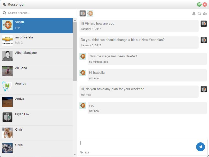 Was Bedeutet O7 Im Chat